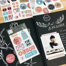 stickers, sticker-packs от instamag.ru